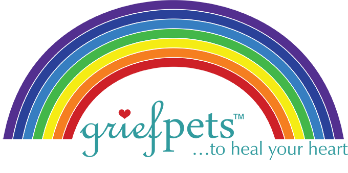 griefPets